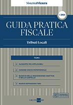 Guida Pratica Fiscale – Tributi Locali 2021