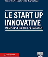 le-start-up-innovative