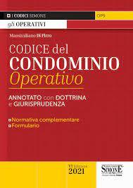 Codice del Condominio Operativo