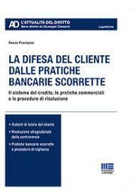 difesa-del-cliente-pratiche-bancarie-scorrette