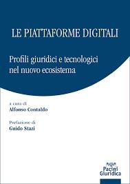 le-piattoforme-digitali