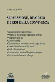 separazione-divorzio-e-crisi-convivenza